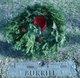 Helen W. <I>Reeks</I> Burrill