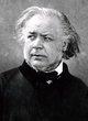 Profile photo:  Honoré Daumier