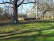 Cheatham Cemetery Annex
