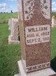 William Ferg