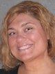 Nicolle Evodokia <I>Zimmerman</I> DeMarco