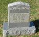Edna Lynn Adams