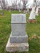 Henry A. Allison