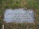 Profile photo:  Ruth M <I>Mosher</I> Boniface