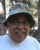 Profile photo:  Allen D Medeiros