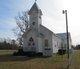 Mount Mariah African Methodist Episcopal Church Ce