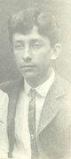 William Russell Graham