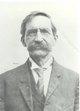 Charles Alphus Wrenn