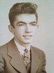 Leo Hollis Fisher, Jr