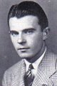 Profile photo: Pvt Robert Lee Armstrong