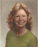 Profile photo:  Kathryn Ann <I>Butler</I> Allen
