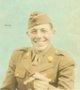Graves T Williamson