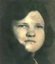 Annie Elizabeth <I>Laman</I> Jackson