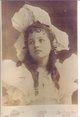 Alice Mary <I>Merrill</I> Calmes