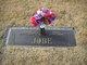 Emma Pearl <I>Shaw</I> Jobe