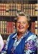Lois Marie Ricke