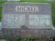 Milo L Mickel, Jr