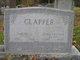 Timothy J Clapper