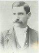 William Edmond Graham