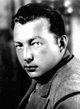 Profile photo:  Lewis Milestone