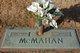 John Landrum McMahan