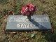 Dorothy M Taylor