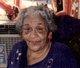 Profile photo:  Mary E. <I>Revels</I> Chavis