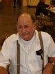 "Profile photo:  James C ""Jim"" Atherton"