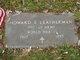 Howard E Leatherman