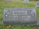 Richard H Walhay