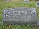 Mary K <I>Krepps</I> Walhay