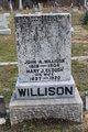 John A. Willison