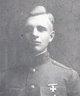 Maj George Alexander Samouce