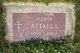 Profile photo:  Attalla Abraham