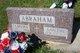 Profile photo:  Darlene Joann <I>Palm</I> Abraham