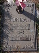 Carmeta Minnie <I>Cravens</I> Jordan