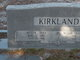 Austin John Kirkland