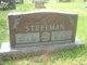 """Pleasant Cydney """"P C"""" Steelman, Jr"""