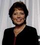 Donna Rochelle <I>Ruppe</I> Lavarello