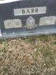 Earl Barr