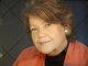 """Profile photo:  Mildred Catherine """"Micki"""" <I>Roland</I> Scott"""