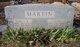 Ella Earline <I>Peoples</I> Martin