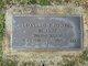 Leonard Stonewall Powell