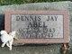 Profile photo:  Dennis Jay Abel