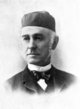 Profile photo: Capt John Commingers Ainsworth