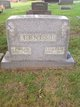 George Harmon Ernest