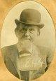 """Profile photo:  Diedrich Wilhelm """"William"""" Ohlandt"""