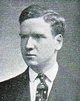 Dr James P. Coll