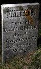James L Beers