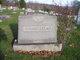 Mary E. <I>Dyckman</I> Springstead